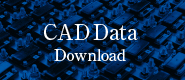 CAD Data Download
